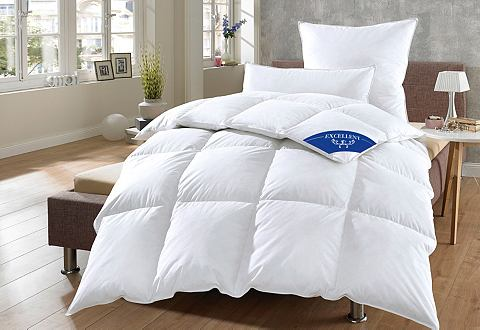 Одеяло пуховое Warm 80% Пуховая 20% Fe...
