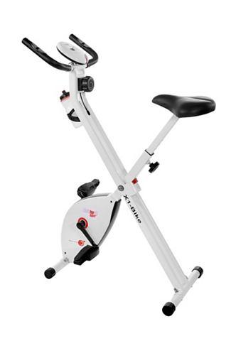 Велотренажер »X-1 Bike« бе...