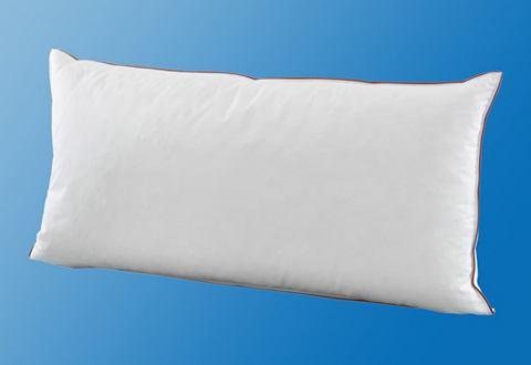 Подушка перьевая 100% Federn