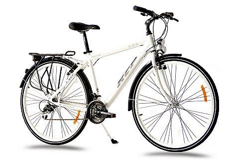 Велосипед туристический (Herren) &raqu...