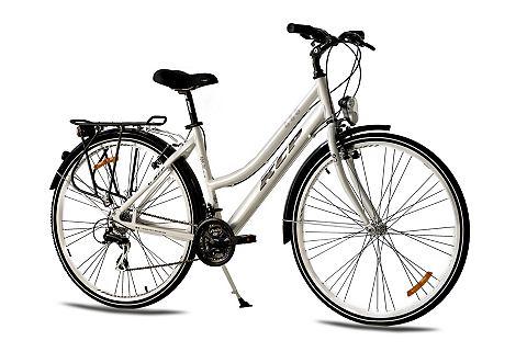 Велосипед туристический (Damen) &raquo...