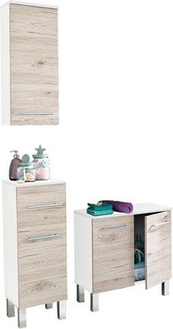 Мебель для ванной комнаты »Nora&...