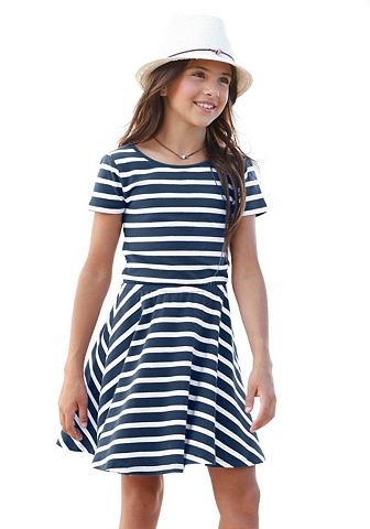 ARIZONA Платье