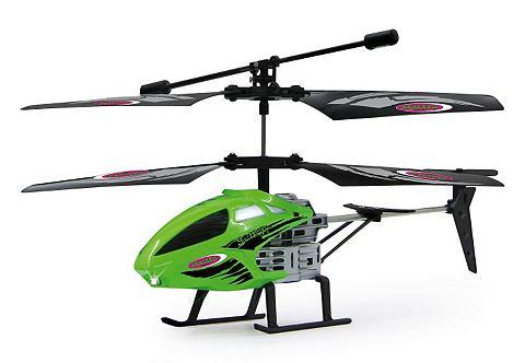 """RC игрушка """"Вертолет"""" &raquo..."""