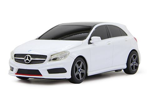 RC автомобиль »Mercedes A-Klasse...