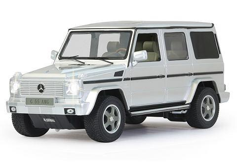 RC автомобиль »Mercedes G55 AMG ...