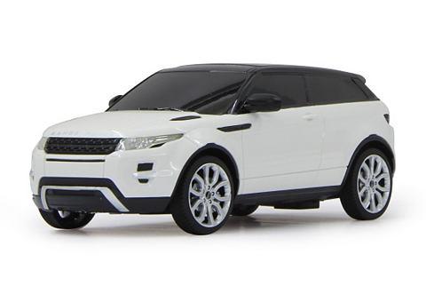 JAMARA RC автомобиль »Range Rover Evoqu...