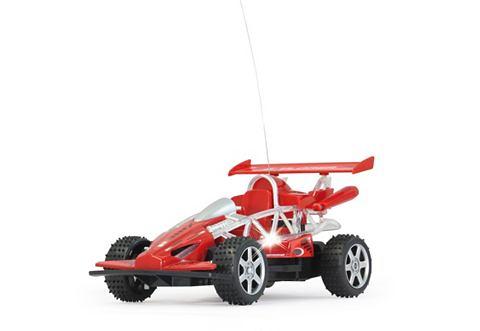 RC коляска детская »Explorer - 2...