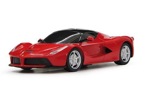 JAMARA RC автомобиль »Ferrari La Ferrar...