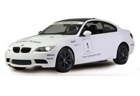 JAMARA RC автомобиль »BMW M3 Sport wei&...