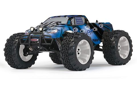 RC Monstertruck »Ice Tiger 24 GH...