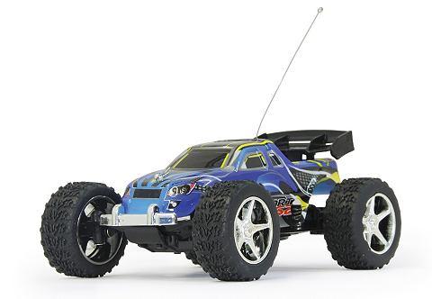 RC Mini гонки Truggy »MRT-S2&laq...