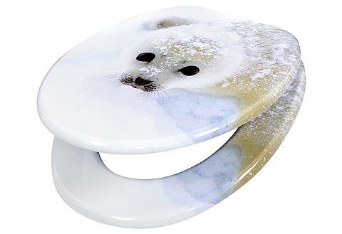 WC-крышка »Robbe«