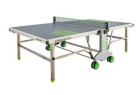 Стол для настольного тенниса »Ur...