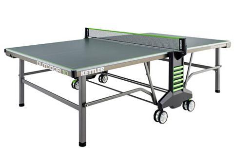 Стол для настольного тенниса »Ou...