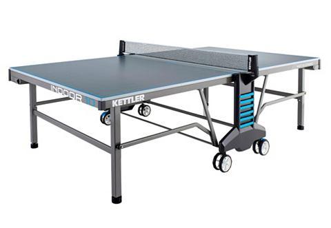 Стол для настольного тенниса »In...