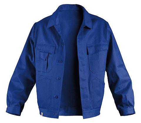 Kübler куртка рабочая »Qual...