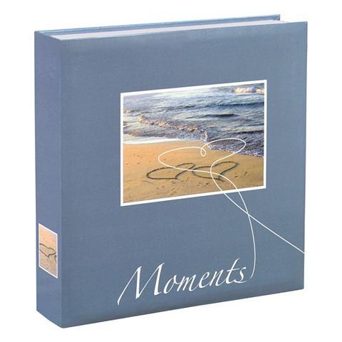 Memo-Album Livorno для 200 Fotos в For...