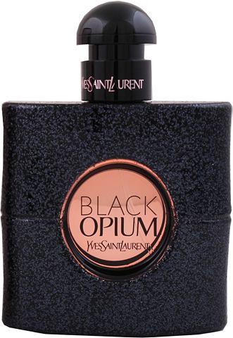 »Black Opium« Eau de Parfu...