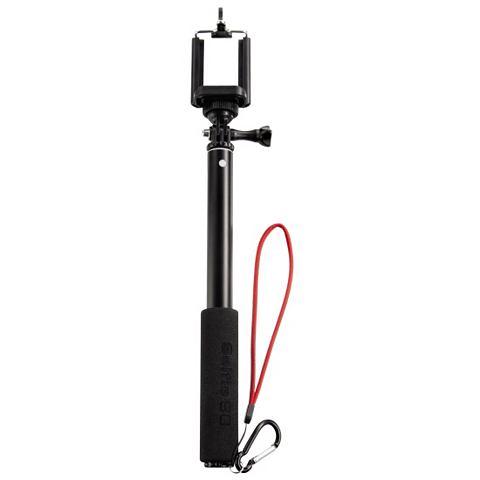 Selfie Stick Stab Stange для Smartphon...