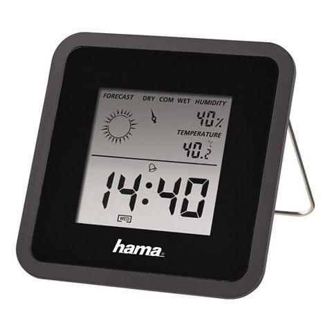 Термометр Hygrometer digital TH50 &raq...