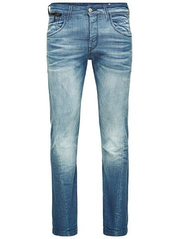 Jack & Jones Nick Lab BL 421 Regul...