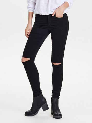 Royal reg облегающий форма джинсы