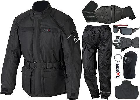 NERVE Комплект для мотоциклиста »8-tei...