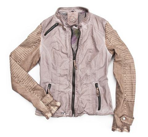 Куртка для женсщин »Wells«...