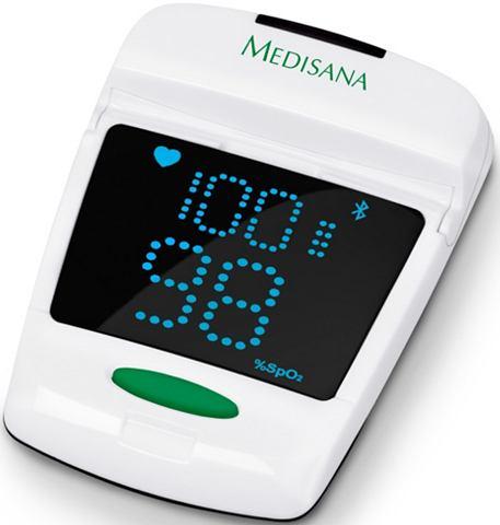 Пульсоксиметр PM-150 Connect