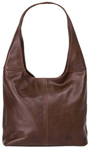 Piké кожа для женсщин сумка для...