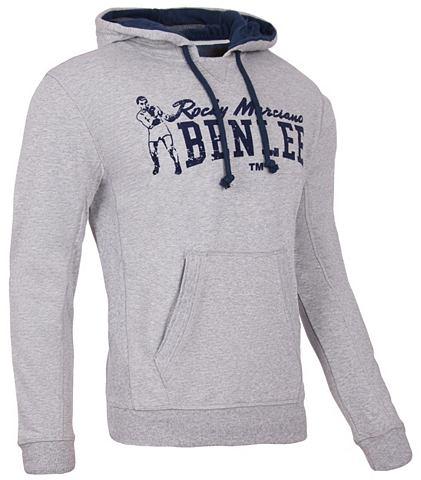 Пуловер »INFIGHT«