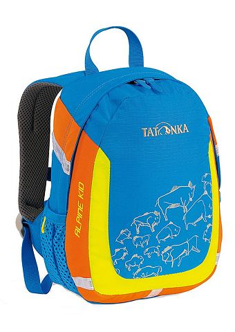 Kinder рюкзак »Alpine Kid«...