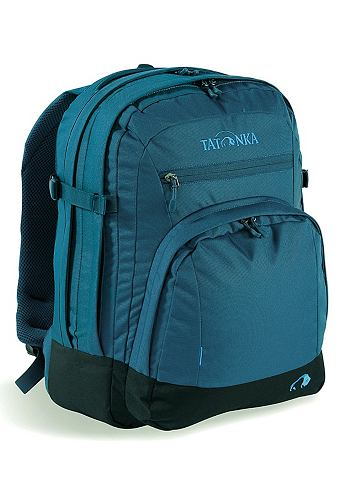 Рюкзак с 154 Zoll-Laptopfach »Ma...