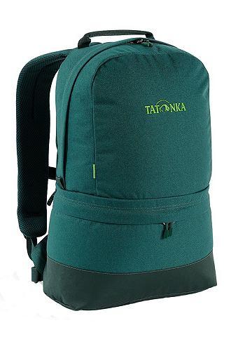 Рюкзак »Hiker рюкзак ®