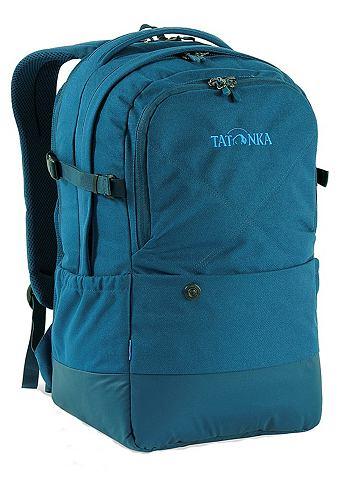 Рюкзак с 154 Zoll отсек для ноутбук а ...