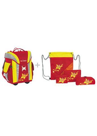 Рюкзак школьный комплект »School...