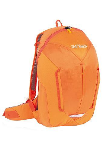 Рюкзак »Baixter 18« ®