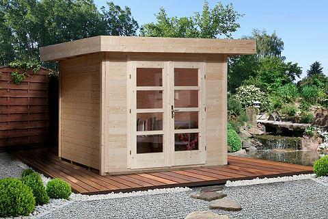 Садовый домик »Chillout« B...