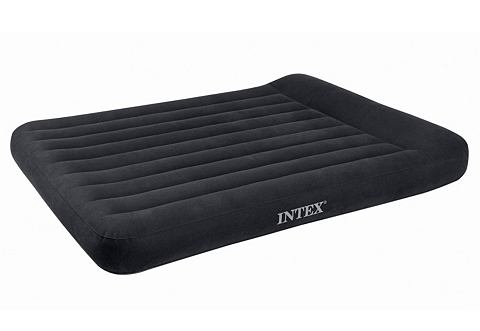 Кровать надувная »Pillow Rest Cl...