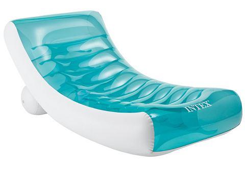 Досуг надувная кровать отдых