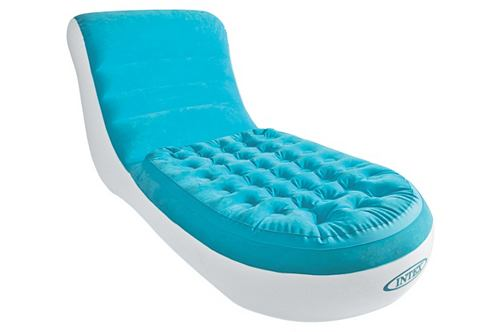 Кресло aufblasbar »Splash отдых ...