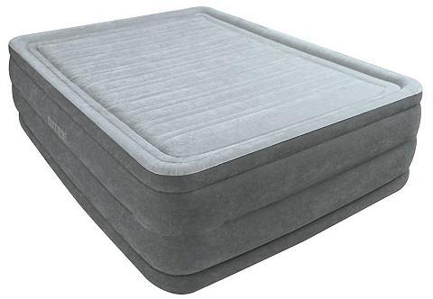 Кровать надувная с integr. Elektropump...