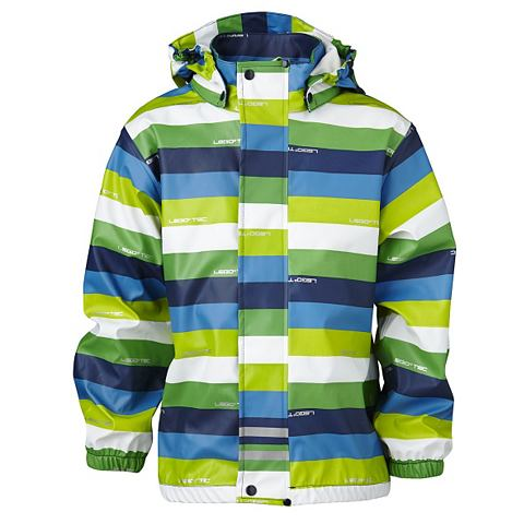Куртка-дождевик LEGO® Wear Kinder ...