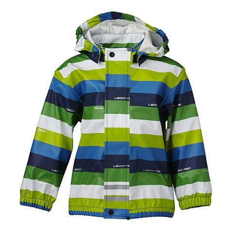 Куртка-дождевик LEGO® Wear детские...