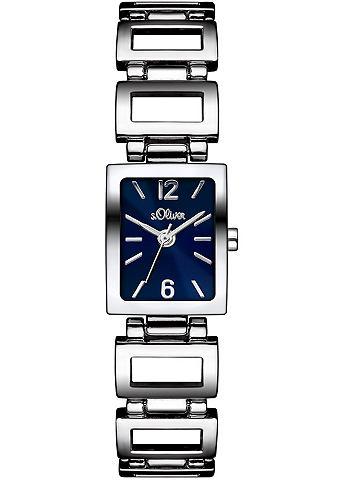 Часы »SO-3028-MQ«