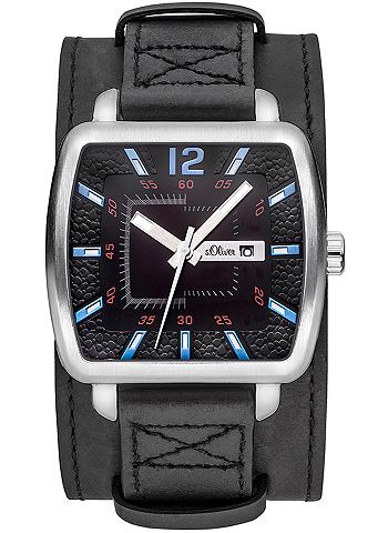 Часы »SO-3047-LQ«