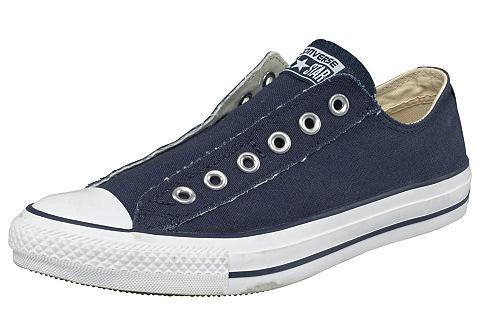 Chuck Taylor All Star трусы On кроссов...