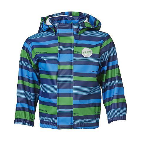 Куртка-дождевик 5000mm wassersäul...