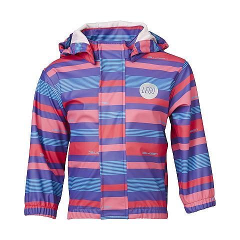 Куртка-дождевик 5000mm Wassers